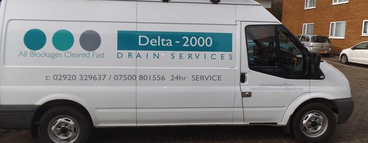 drains-cardiff
